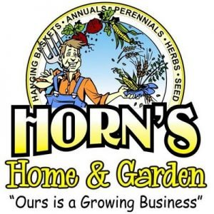 Horn's Home and Garden